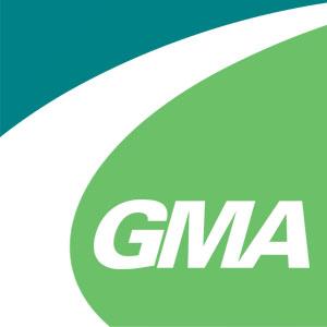 GMA Staff