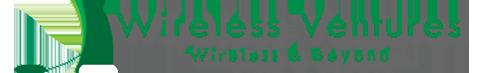 wireless ventures